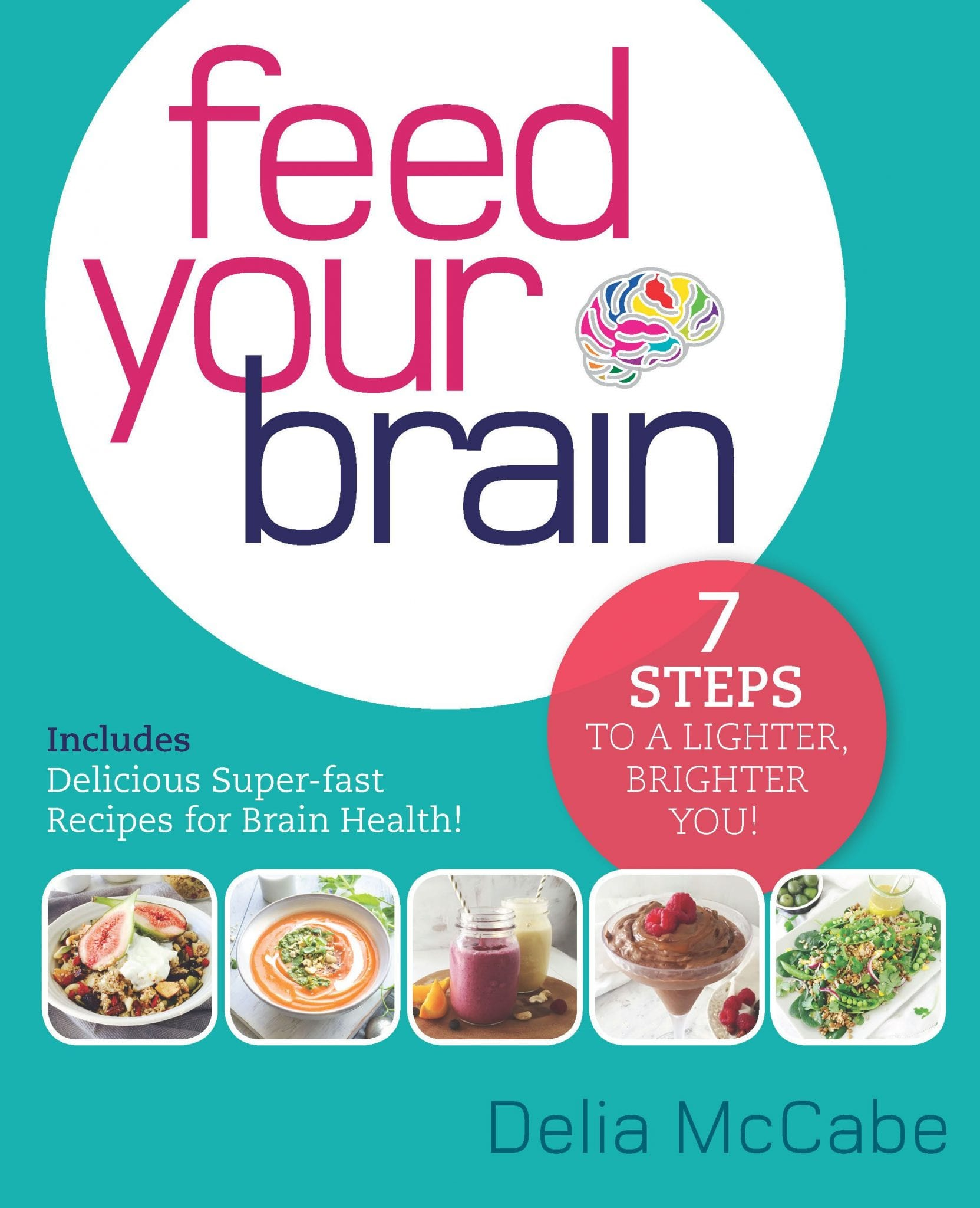 Feeding Your Brain