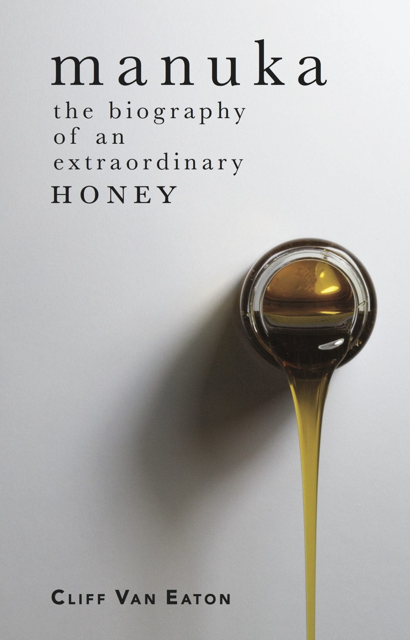 Manuka Honey_Cover_300dpi