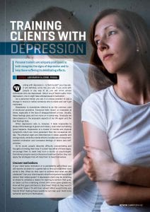 harnessinghopenetworkmag1