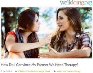 mindfulrelationshipswelldoing
