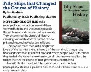 fiftyshipsboatingnz