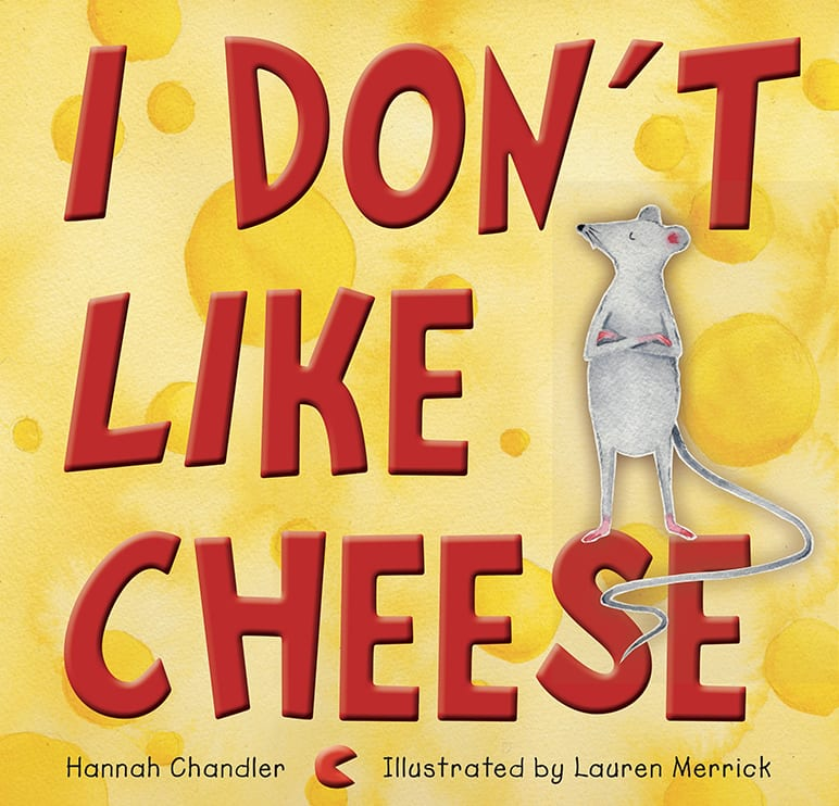 Image result for i dont like cheese