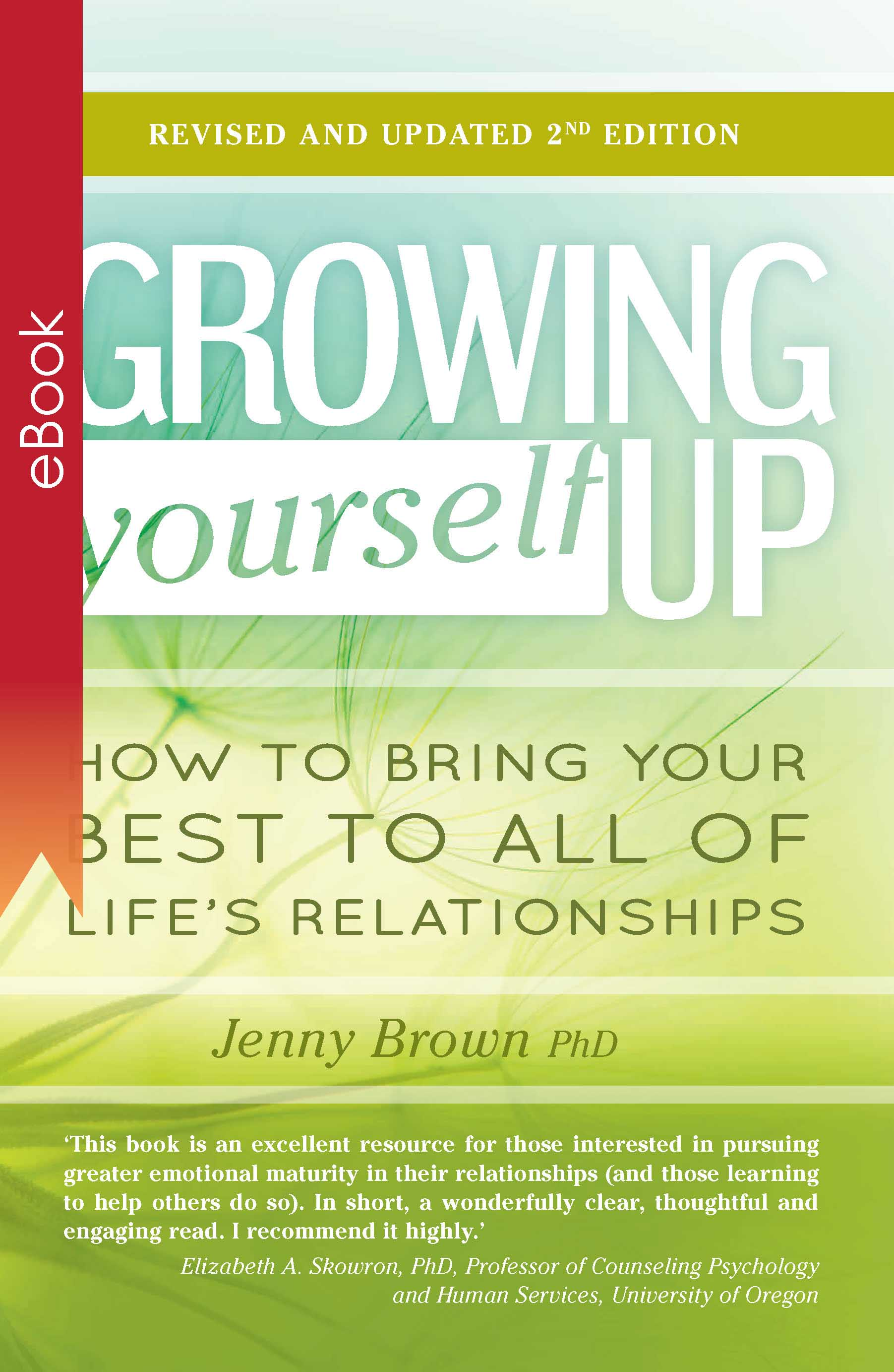 Growing yourself up 2nd edition ebook exisle publishing 9781775593591frontcover copy fandeluxe Images
