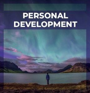 Personal Development