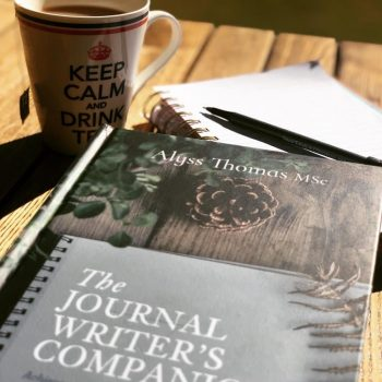 The Journal Writers's Companion