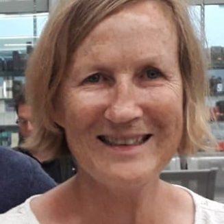 Rose Kavanagh