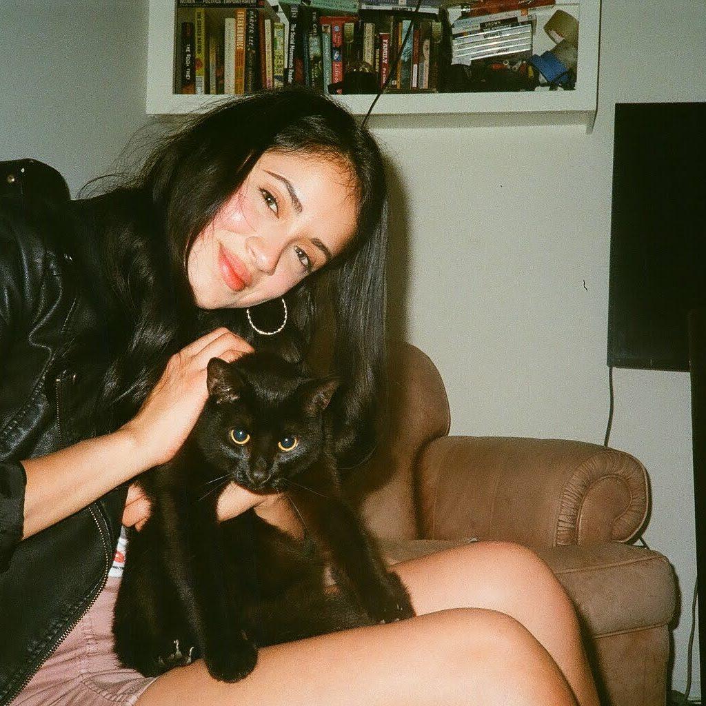 Vicky Lopez
